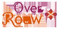 OverRouw